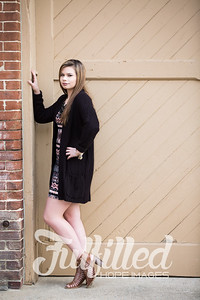 Emily Reed Fall Senior Session Part Two (3)