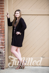 Emily Reed Fall Senior Session Part Two (4)