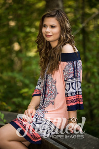 Emily Reed Summer Session 2017 (13)