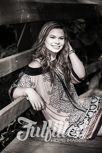 Emily Reed Summer Session 2017 (5)