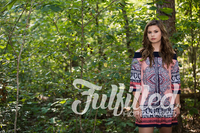 Emily Reed Summer Session 2017 (27)