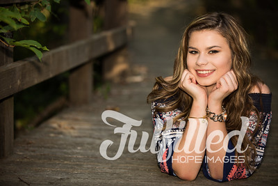 Emily Reed Summer Session 2017 (25)