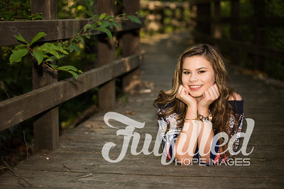 Emily Reed Summer Session 2017 (24)