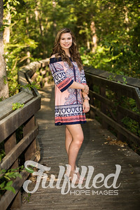 Emily Reed Summer Session 2017 (17)