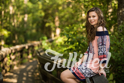 Emily Reed Summer Session 2017 (14)