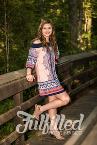 Emily Reed Summer Session 2017 (1)