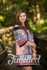 Emily Reed Summer Session 2017 (20)