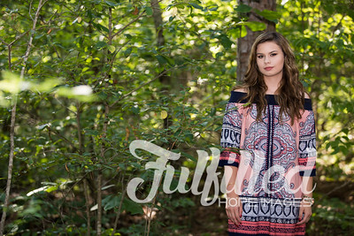 Emily Reed Summer Session 2017 (30)
