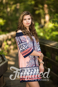 Emily Reed Summer Session 2017 (19)