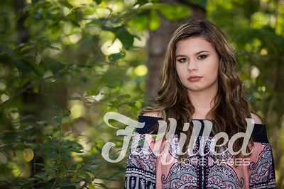 Emily Reed Summer Session 2017 (31)