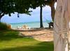 Key West Dec 2008 106