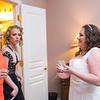 Emily and Dan Wedding Reception005