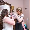 Emily and Dan Wedding Reception006