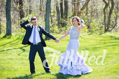 Emily and Jordan Prom Session 2018 (45)