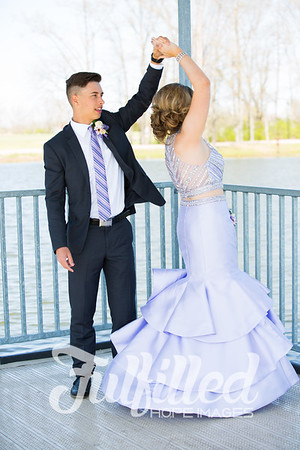 Emily and Jordan Prom Session 2018 (67)
