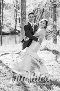 Emily and Jordan Prom Session 2018 (27)