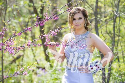 Emily and Jordan Prom Session 2018 (9)