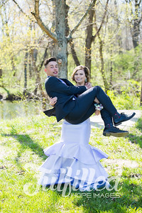 Emily and Jordan Prom Session 2018 (37)