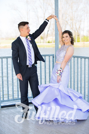 Emily and Jordan Prom Session 2018 (69)