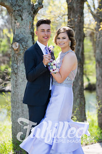 Emily and Jordan Prom Session 2018 (30)