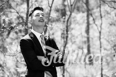Emily and Jordan Prom Session 2018 (20)
