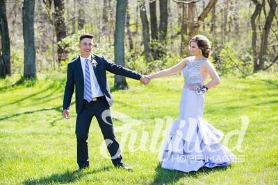 Emily and Jordan Prom Session 2018 (42)