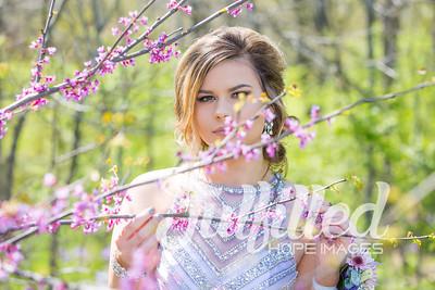Emily and Jordan Prom Session 2018 (11)