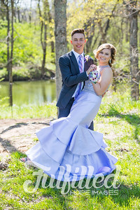 Emily and Jordan Prom Session 2018 (28)