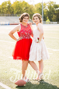 Emily and Madi Reed Homecoming 2017 (6)