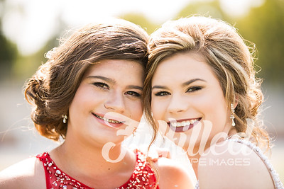 Emily and Madi Reed Homecoming 2017 (3)