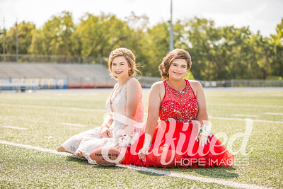 Emily and Madi Reed Homecoming 2017 (1-1)