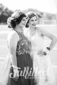 Emily and Madi Reed Homecoming 2017 (5)