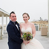 Emily and Michael0199