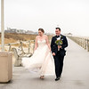 Emily and Michael0202