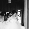 0346-Emily-and-Mitchel-Wedding-17