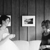 0371-Emily-and-Mitchel-Wedding-18