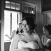 0323-Emily-and-Mitchel-Wedding-16