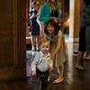 0731-Emily-and-Mitchel-Wedding-20