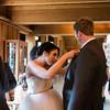 0506-Emily-and-Mitchel-Wedding-4