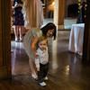 0730-Emily-and-Mitchel-Wedding-19