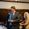 0665-Emily-and-Mitchel-Wedding-12