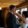 0502-Emily-and-Mitchel-Wedding-3