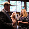 0672-Emily-and-Mitchel-Wedding-15