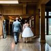 0497-Emily-and-Mitchel-Wedding-1