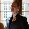 0517-Emily-and-Mitchel-Wedding-9