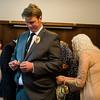 0664-Emily-and-Mitchel-Wedding-11