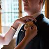 0511-Emily-and-Mitchel-Wedding-6