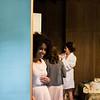0259-Emily-and-Mitchel-Wedding-31