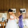 0289-Emily-and-Mitchel-Wedding-36