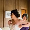 0279-Emily-and-Mitchel-Wedding-35